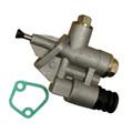 Case/IH Fuel Pump Assembly J936316