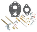 Complete Carb Kit Fits Ferguson TO20, TE20, TO30 S66984