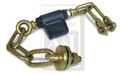 Ford Check Chain Stabilizer CFPN936B