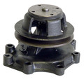 Brand New Ford Water Pump 82845215, 87615012