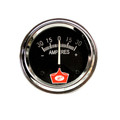 Brand New Tractor Ammeter Gauge Assembly A0NN10670A