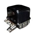 JD Voltage Regualtor 12 Volts fits Several Models VR1820