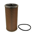 Massey Ferguson Cartridge Oil Filter 1882916m91