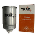 Diesel Fuel Filter Fits Many Models 1174482 1057951m1 28303348
