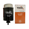 Diesel Fuel Filter Fits Many Models RE503198, RE509031, RE52987, RE53400
