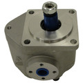 Ford Compact Hydraulic Pump Fits 1700 1710 1900 SBA340450240