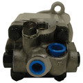 Ford Power Steering Pump Fits 3400, 4110 C7NN3A674C