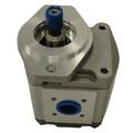 JD Hydraulic Pump AL156335