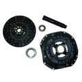 Brand New Ford Clutch Kit 82006046, 82011593, D8NN7563AB
