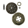 Brand New Ford Clutch Kit D0NN7563A, E8NN7550AA