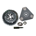 Ford Clutch Kit C7NN7550AC,and D8NN7563DB