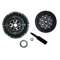 Ford Clutch Kit  82006626, and D8NN7563DB