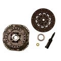 Brand New Ford Clutch Kit 82004604, 82006027
