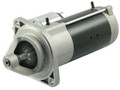 Ford Gear Reduction Starter 4807375, 500338952, 99449113