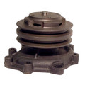 Ford Tractor Water Pump FAPN8A513FF