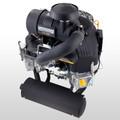 Dixie Chopper OEM Briggs Replacement Engine 36HP For Generac 33HP