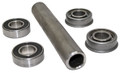 Dixie Chopper OEM Wheel Bearing Kit 900339