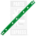 PE Seperator, Feed Accelerator, Assembly, Support    Replaces  H166181