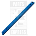 PE Drawbar, Rear, Straight     Replaces  D3NN805A