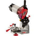 New Oregon 511AX Chain Saw Bench Chain Sharpener 520-120