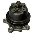 Kubota Water Pump 15321-73032 Fits L175, L225, L225DT, L245, L245H, L345