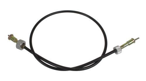 New Massey Ferguson Tach Cable 506335m91