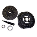 Ford Clutch Kit 82845216 & D8NN7563AB