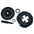 Ford Clutch Kit 82006021, 83925716
