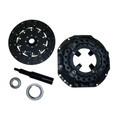 Brand Ford Clutch Kit 82006021 & E0NN7563CA
