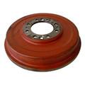 Massey Ferguson Brake Drum fits TO35, 135, 150, 230