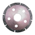 Massey Ferguson Brake Disc 1669474m1 or 1860964m2