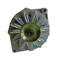 Aftermarket Ford Alternator 86588744 1 Year Warranty