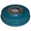 Ford Brake Drum C5NN1126E