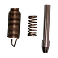 Brand Ford Governor Spring Kit NCA99810A
