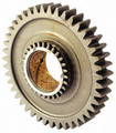 Ford 2 Speed Gear C5NN7N101D