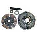 Brand Ford Clutch Kit 82011590 & 82011591
