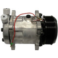 Brand Ford Air Condition Compressor 82002069