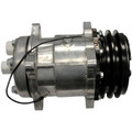 Brand Ford Air Condition Compressor E8NN19D629AA