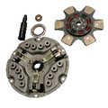 Brand Case/IH Clutch Kit 85025C2, 85026C3