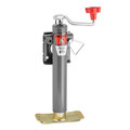 "Bulldog Topwind Jack 171401 10"" Travel 5000lb"