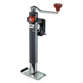 "Bulldog Topwind Jack 151421 15"" Travel 2000lb"
