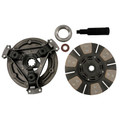 Brand Case/IH Clutch Kit 1500655C91, 70093C91