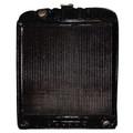 Case/IH Radiator 3041403R93, 3041405R91, 3044008R94, 3107749R91, 3107750R91