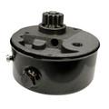 Massey Ferguson Power Steering Pump 193208M91, 518369M92, 527904M91, 773126M92