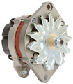 Aftermarket Ford Alternator 99478834 1 Yr Warranty