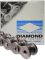 Diamond USA Roller Chain Size 60H  10ft Roll  HEAVY