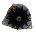 Aftermarket Ford Alternator 9821931 1 Yr Warranty