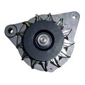 Farmtrac Alternator ESL11954 One Year Warranty