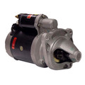 Farmtrac Starter ESL12587 One Year Warranty