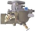New Zenith Replacement CARBURETOR CASE 300 400 580 580CK